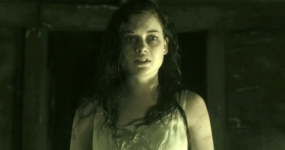 evil-dead-jane-levy-trailer