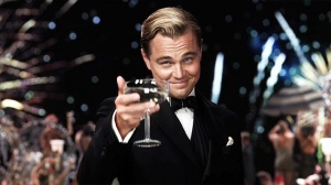 great-gatsby photo 3