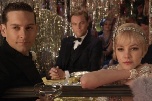 the-great-gatsby-2013-movie-scene