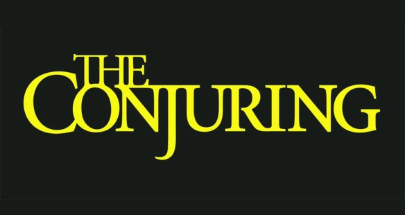 The-Conjuring-2013-Movie-Title